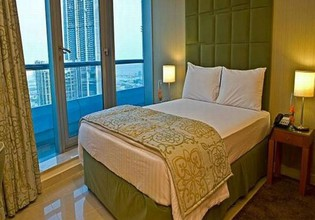 Photo 3 - AlSalam Hotel Suites and Apartments