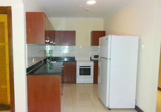 Photo 2 - Moon Valley Hotel Apartment