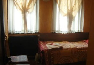 Photo 3 - Guest House Chepelare