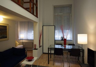 Photo 3 - Brussels City Center Apartments