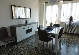 Photo 3 - Apartment in Venice with terrace