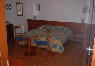 Photo 3 - Residence Arenella