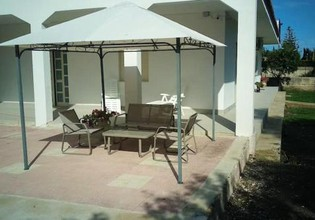 Photo 2 - Apartment in Siracusa with swimming pool