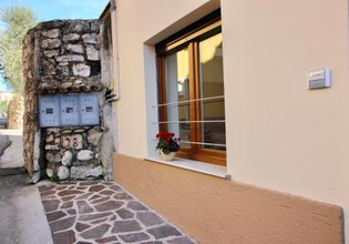 Photo 3 - Apartment in Malcesine with terrace