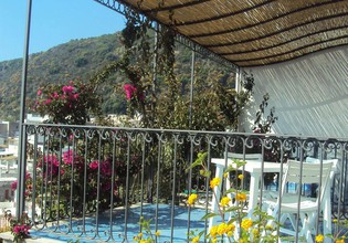 Photo 2 - Oltremare Residence Hotel