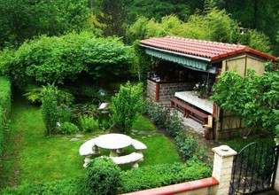 Photo 3 - Apartment in Luzenac with swimming pool