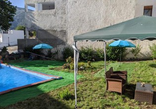 Photo 3 - House in Capileira with swimming pool