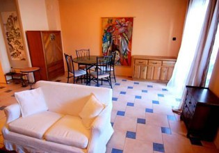 Photo 2 - Baratero At Home Apartment