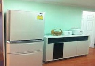 Photo 2 - DMK Don Mueang Airport Guest House