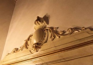 Foto 3 - Sant'Angelo - Fenice Apartments in Venice