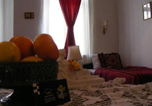 Foto 3 - The Only One Apartment