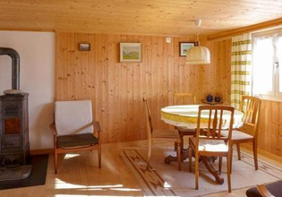 Photo 2 - Holiday Home Chalet Esther