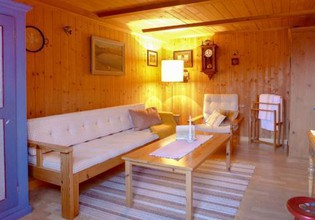 Photo 3 - Holiday Home Chalet Esther