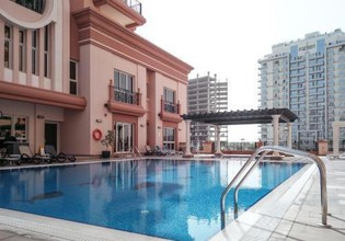 Photo 3 - Canal Residence West