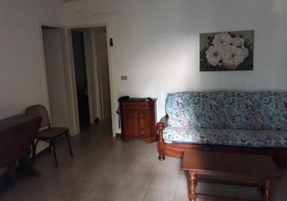 Photo 3 - Residence Il Fortino
