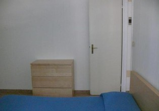 Photo 2 - Residence Il Fortino