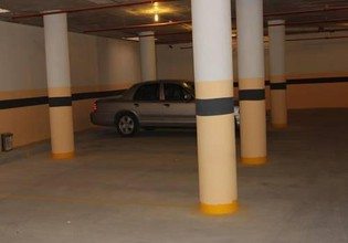 Photo 2 - Bzul For Furnished Apartments