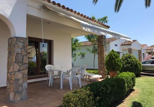 Photo 2 - House in l'Escala with swimming pool