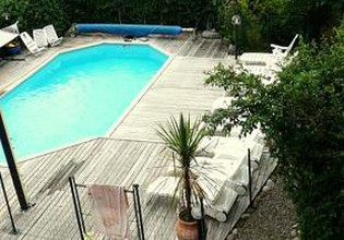 Photo 3 - House in Saint-Amarin with private pool