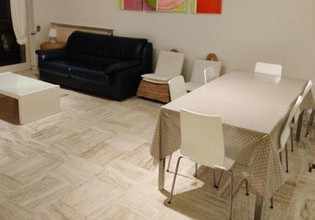 Photo 2 - Apartment in Marone with swimming pool