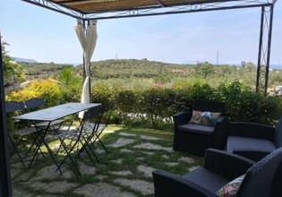 Photo 3 - House in Rodì Milici with swimming pool