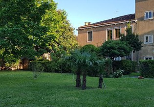 Photo 2 - Apartment in Venice with terrace