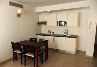 Photo 2 - Residence Services Calypso Calanques Plage