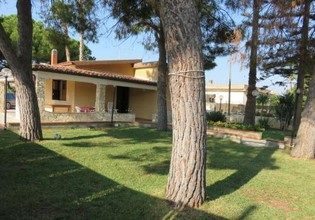 Photo 2 - Villa in Siracusa with terrace
