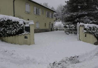 Photo 2 - House in Montferrier with terrace