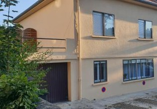 Photo 2 - House in Metz with terrace