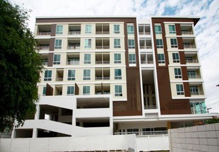 Foto 2 - The Grand Wipanan Residence
