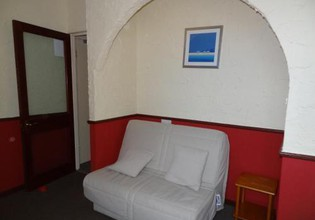 Photo 3 - Lindisfarne Holiday Apartments - Families & Couples Only