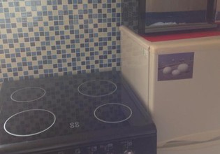 Photo 2 - Lindisfarne Holiday Apartments - Families & Couples Only