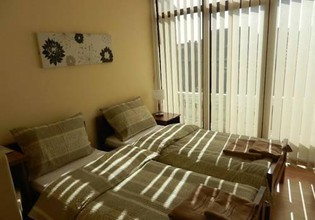 Photo 2 - Guesthouse Ellite