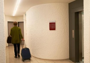 Photo 2 - Congress Apartments by Hotel du Commerce
