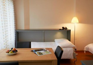 Photo 3 - Congress Apartments by Hotel du Commerce