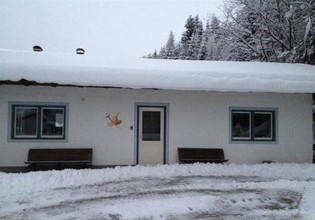 Photo 3 - Chalet 3 Musketiers