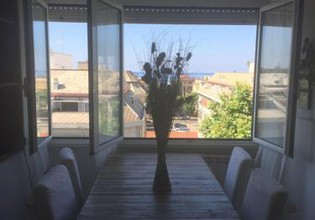 Photo 3 - Apartment in Rome with terrace