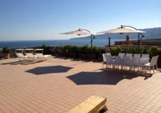 Photo 2 - Apartment in Naples with terrace