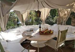 Photo 2 - Vacanze Toscane In The Country
