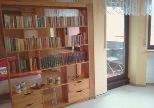 Photo 2 - Appartement Moselblick