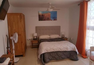 Photo 2 - Apartment in Los Realejos with terrace