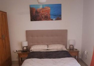 Photo 3 - Apartment in Los Realejos with terrace