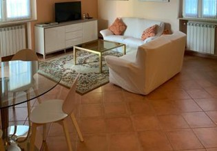 Photo 3 - Apartment in Sirmione with terrace