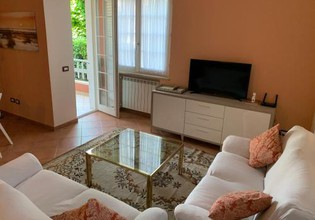 Photo 2 - Apartment in Sirmione with terrace
