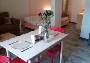 Photo 3 - Apartment in Mirepoix with terrace