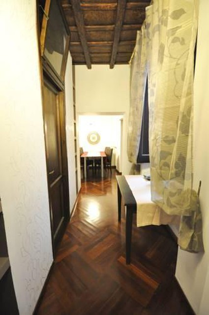 Photo 4 - Holiday Apartment Rome