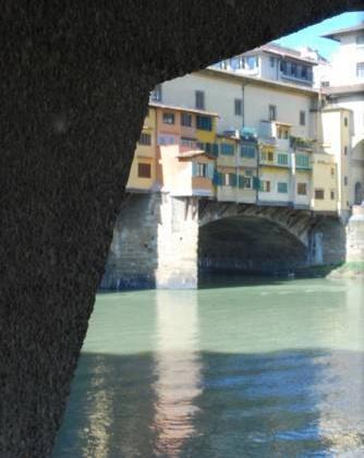 Foto 9 - Istay - Appartamento Bardi - Old Bridge