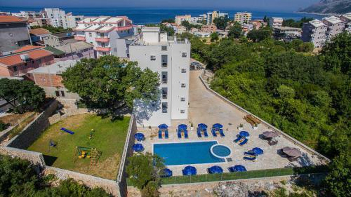 Photo 16 - Adriatic Dreams Apartments