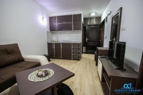 Photo 14 - Adriatic Dreams Apartments